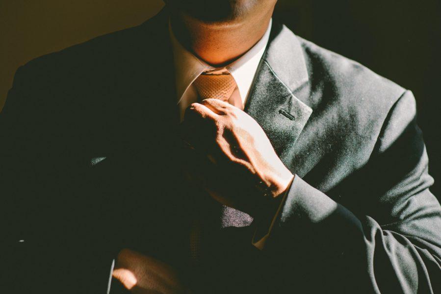 転職が決まらない20代にある7つの問題点とは?やるべきことも解説【目的を持つことが大事】