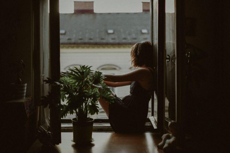 休み明けで仕事を「辞めたい!!」「行きたくない!!」時の解決法3選【憂鬱な日々から抜け出そう】