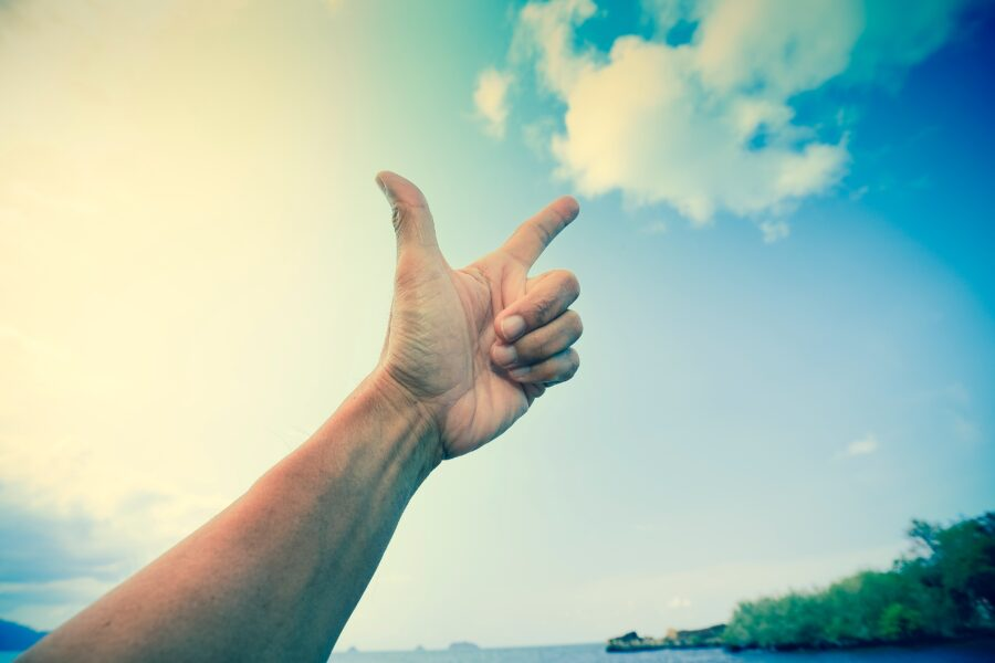 出世を諦めることで人生が幸せになる理由