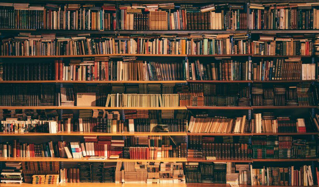 読書を習慣にするメリット5つ・デメリット5つ【読書しない人へ伝えたい】