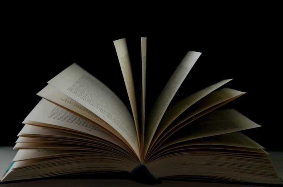 読書を習慣にするデメリット5つ