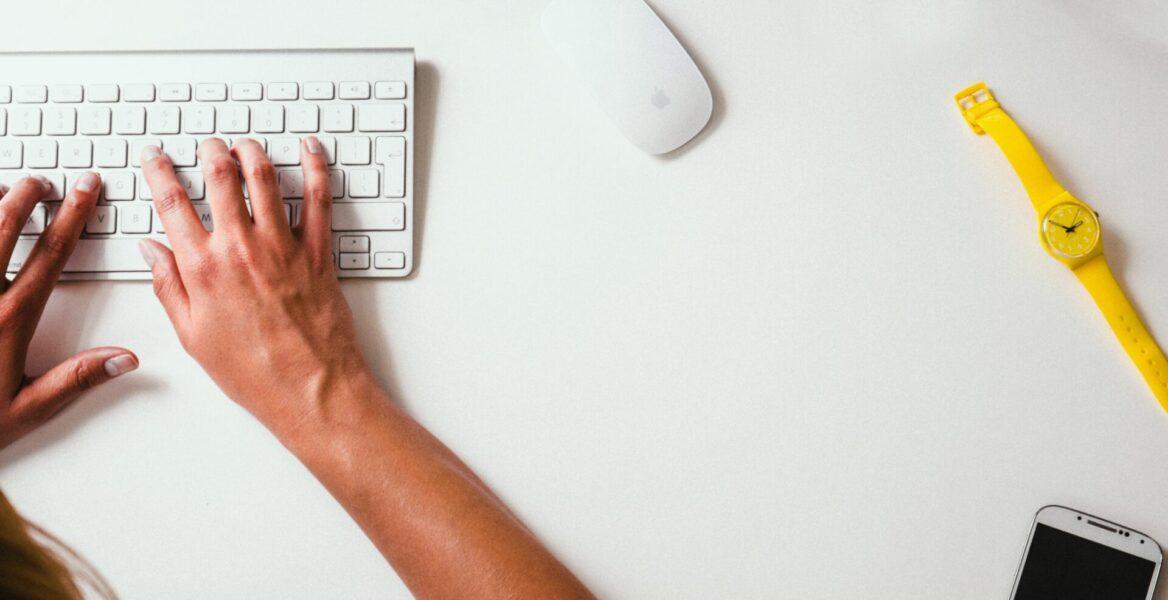 webマーケティングを独学して稼ぐ方法