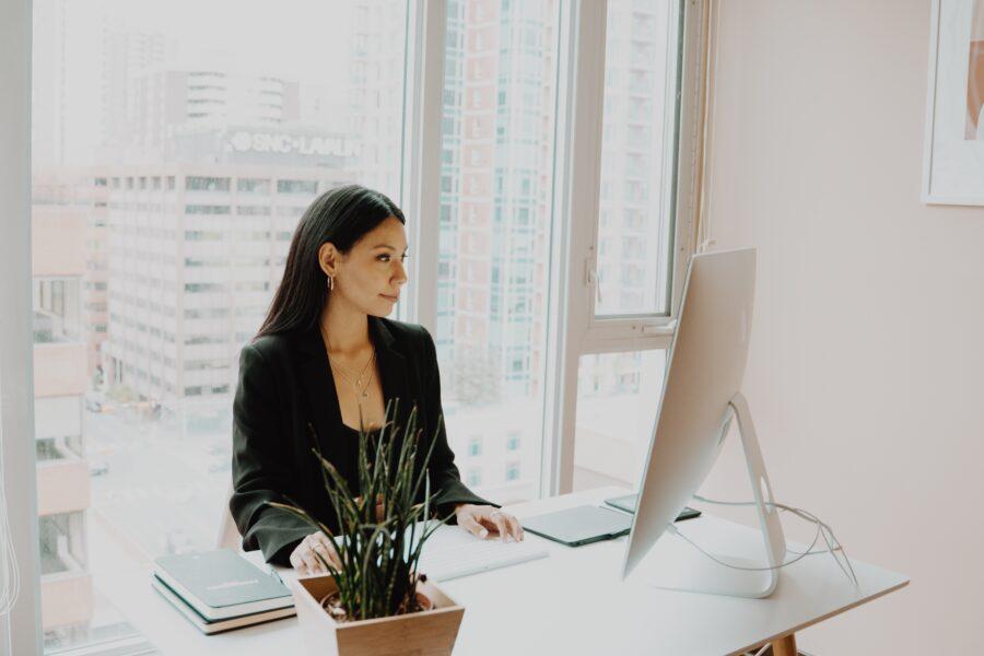 転職で印象を良くする3つの方法