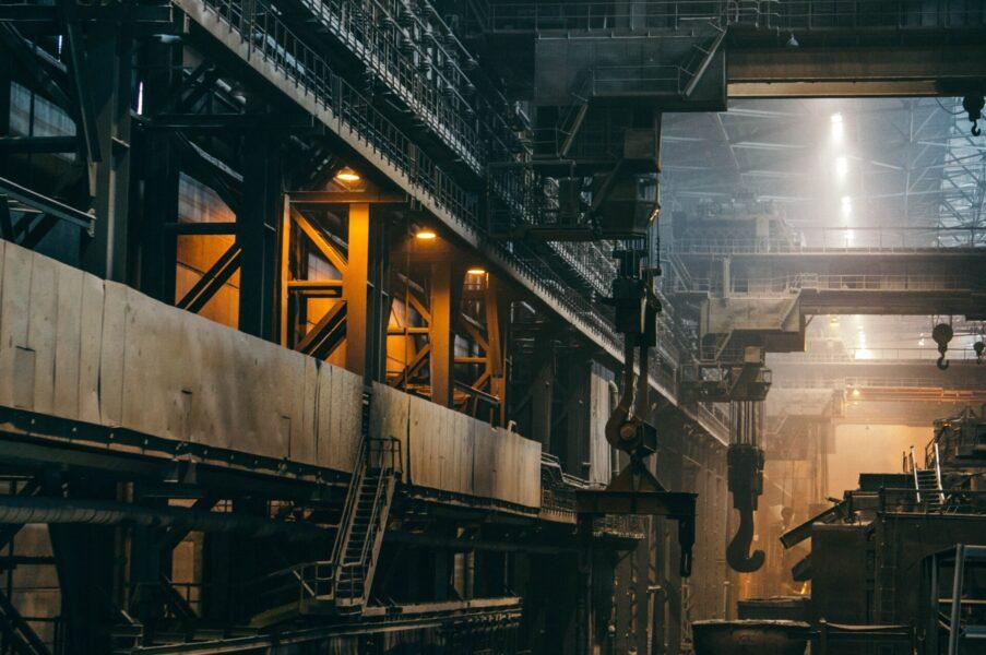 工場勤務・製造業に向いているか向いてないかは、やってみるのが一番です