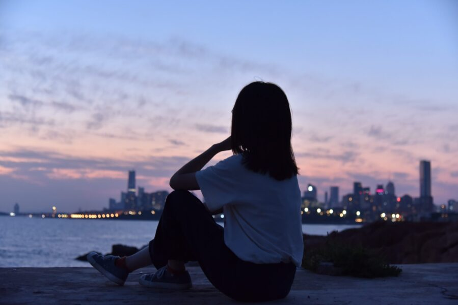 なぜ「失敗するのが怖い」と思うのか?克服する3つの方法【動けないのは心理的な問題】