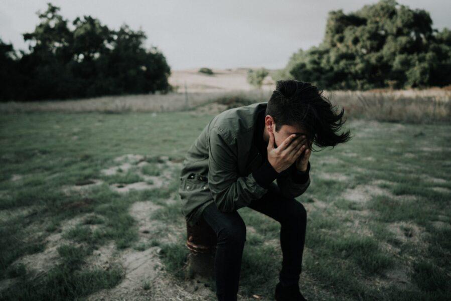 なぜ「失敗するのが怖い」と思うのか?3つの心理的な原因